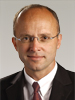 Sebastian Merz
