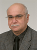 Franz Michalek