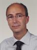 Karl Lünzer
