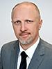 Tomasz Cul