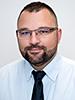 Piotr Hatlas