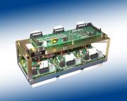 02746 Power Amplifier CCSU0126